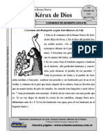 Lectio II ADVIENTO B.pdf