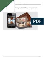 Gii Phap Smart Home
