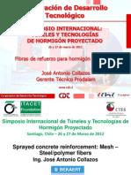 9 - Jose Antonio Collazos - Fibras de refuerzo[1].pdf