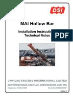 MAI instructions 3 compressed.pdf
