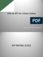 KRA-KPI.pptx