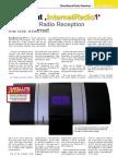 0709 Internet Radio