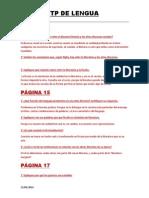 PÁGINA 17 Y 19 BOQUENSE