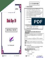 chuyên đề vecto.pdf