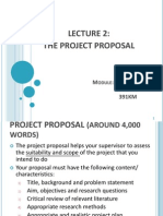 L02 ProjectProposal