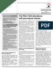 Maritime News 04 Dec 14