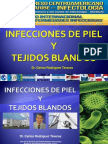 4-InfeccionPiel_TejidoBlando_RodriguezC_2012.pdf