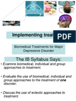 biomedical-treatments-for-depression2