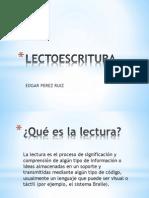LECTOESCRITURA.ppt