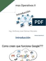 SO2_clase01.pdf