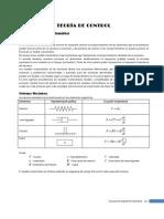 Modelado Matematico
