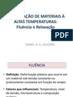 Aula 23 - Fluência.pdf