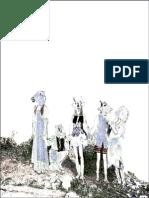 Digital Booklet - Electric Shock
