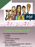 preguntas_sexualidad