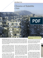 0607 Iran