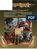 Dragonlance Books Pdf