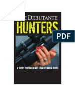 000008.26624.the Debutante Hunters Press Kit
