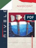 NIVOCONT-1.pdf