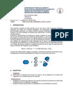 INFORME RX DEL MAGNESIO.docx