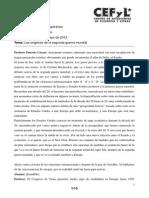 04008081 Teórico Práctico Nº 7