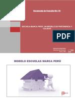 Enfoque_Educacional_del_MINEDU