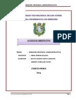 LOS RECURSOS ADMINI   NUEVO BUENO.docx