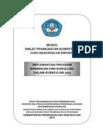 modul-2-implementasi-program-bk-dalam-kurikulum-20131.pdf