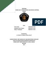 ACS Komplikasi TAVB (Tambahan RVI)