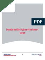 03_20R300_1_C300 Controller Architecture.pdf