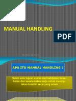 Manual Handling04 140115201158 Phpapp01