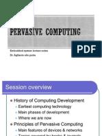 01 Intro Pervasive Comp 2014