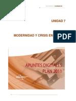 ANALISIS DEL ENTORNO POLITICO Y ECONOMICO DE MEXICO u07_pantalla