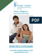 Brosura-Contraceptie.pdf