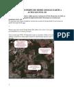 IMPORTAR SUPERFICIES DESDE GOOGLE EARTH A AUTOCAD CIVIL 3D.docx
