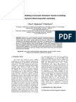 A Study and Modeling of Acoustic Emission Counts in Drilling Polymeric Nanocomposite Laminates.pdf