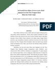 bahan penyu.pdf