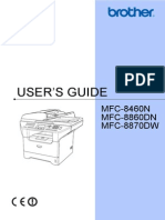 Brother MFC-8460N User's guide.pdf