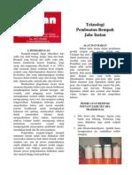 JaheInstan.pdf