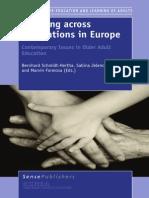 learning-across-generations-in-europe.pdf