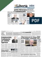 Libertà Sicilia del 17-12-14.pdf