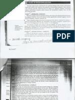 2 EPRG, International Orientation