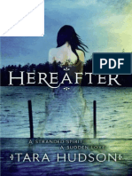 Hereafter - Diana M!