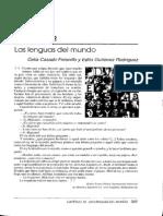 el_lenguaje_humano.pdf
