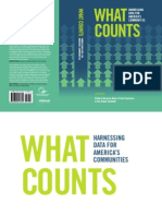What-Counts-11.25.14.pdf