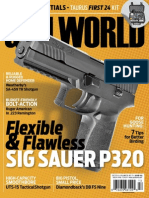 Gun World - December 2014