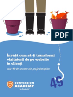 49 de Secrete_Conversion Academy