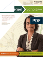 Engaged Scholar.Dec_.2014.pdf