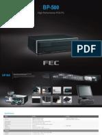 POS-PC BP500-ΤΑΜΕΙΑΚΑ ΣΥΣΤΗΜΑΤΑ.pdf