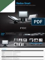 POS-SYSTEM-Gladius Smart-ΤΑΜΕΙΑΚΑ ΣΥΣΤΗΜΑΤΑ.pdf