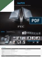POS-AerPOS-Performance-Ταμειακά-συστήματα.pdf